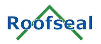 Roofseal Services