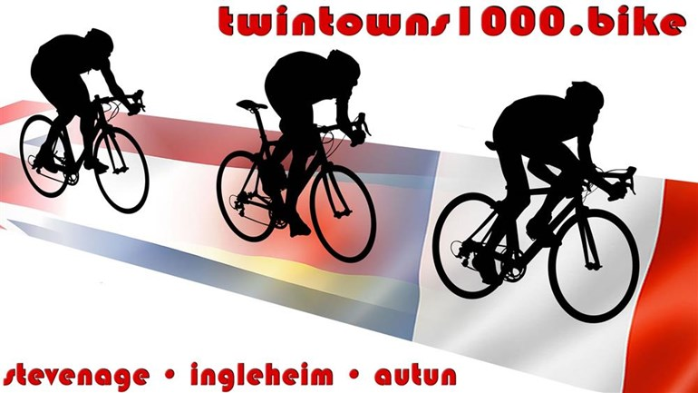 Twin Towns 1000